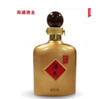 新郑52度2斤BB官网酒